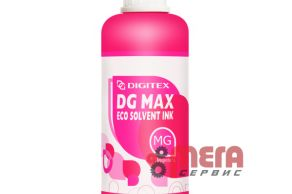 DIGITEX ECO Magenta